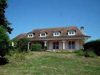 Sale House 7 rooms 250m² Doazon (64370) - Photo 1