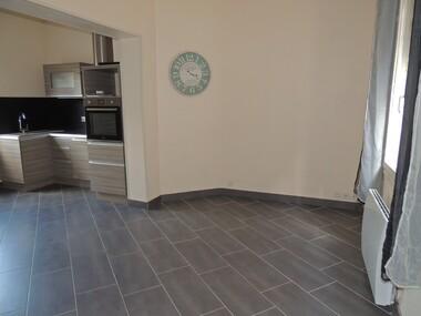 Vente Maison 2 pièces 45m² Chauny (02300) - photo
