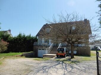Vente Maison 5 pièces 165m² Beaune (21200) - photo