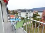 Location Appartement 3 pièces 56m² Divonne-les-Bains (01220) - Photo 7