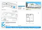 Vente Appartement 2 pièces 44m² Illzach (68110) - Photo 2