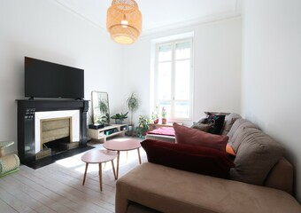 Vente Appartement 2 pièces 39m² Grenoble (38000) - photo
