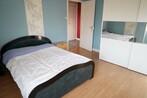 Vente Appartement 3 pièces 80m² Cernay (68700) - Photo 4