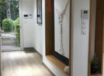 Vente Maison 6 pièces 170m² Montélimar (26200) - Photo 9