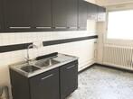 Location Appartement 4 pièces 96m² Grenoble (38000) - Photo 7