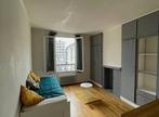 Vente Appartement 1 pièce 19m² Paris 18 (75018) - Photo 2