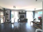 Vente Maison 4 pièces 85m² Pia (66380) - Photo 6