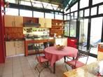 Vente Maison 12 pièces 320m² Vichy (03200) - Photo 17