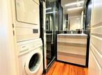 Vente Appartement 3 pièces 65m² Grenoble (38000) - Photo 6