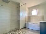 Vente Maison 5 pièces 100m² Magny-Vernois (70200) - Photo 6