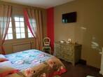 Vente Maison 220m² Montélier (26120) - Photo 13