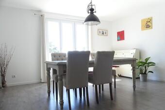 Vente Maison 5 pièces 138m² La Rochelle (17000) - Photo 1