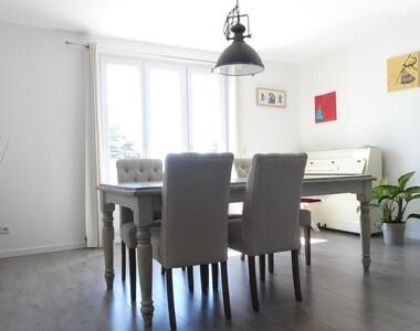 Vente Maison 5 pièces 138m² La Rochelle (17000) - photo