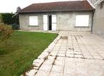 Vente Maison 6 pièces 140m² Creuzier-le-Vieux (03300) - Photo 5