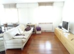 Sale Apartment 6 rooms 176m² Grenoble - Photo 15