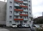 Renting Apartment 3 rooms 53m² Saint-Martin-d'Hères (38400) - Photo 11