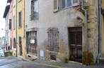 Vente Maison 7 pièces 197m² La Côte-Saint-André (38260) - Photo 2