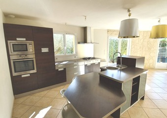 Renting House 6 rooms 166m² Toulouse (31100) - Photo 1