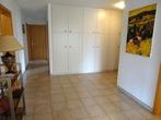 Vente Maison 7 pièces 220m² 7 min de Selestat - Photo 3