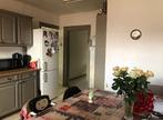 Vente Maison 7 pièces 360m² Jettingen (68130) - Photo 15