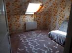Vente Maison 7 pièces 120m² VILLENEUVE LA GUYARD - Photo 21