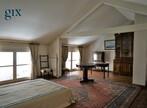 Vente Maison 7 pièces 186m² Saint-Nazaire-les-Eymes (38330) - Photo 15