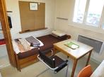 Location Appartement 1 pièce 12m² Grenoble (38000) - Photo 4