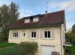 Vente Maison 5 pièces 100m² Coucy-le-Château-Auffrique (02380) - Photo 1