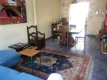 Location Maison 4 pièces 68m² Loos-en-Gohelle (62750) - Photo 1
