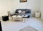Location Appartement 1 pièce 33m² Le Havre (76600) - Photo 1