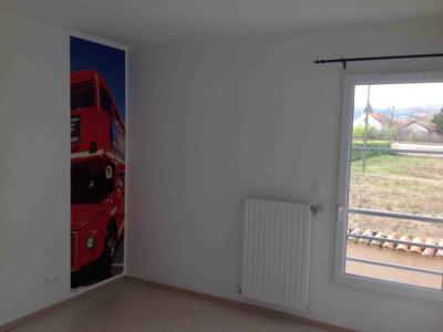Location Appartement 2 pièces 52m² Savigneux (42600) - Photo 6