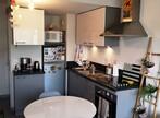 Vente Appartement 2 pièces 36m² Thonon-les-Bains (74200) - Photo 3