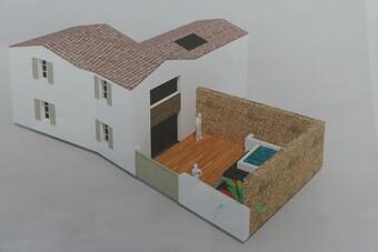 Vente Maison 4 pièces 123m² Angoulins (17690) - photo
