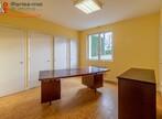 Vente Maison 17 pièces 314m² Pontcharra-sur-Turdine (69490) - Photo 9