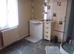 Vente Maison 4 pièces 101m² Abrest (03200) - Photo 5