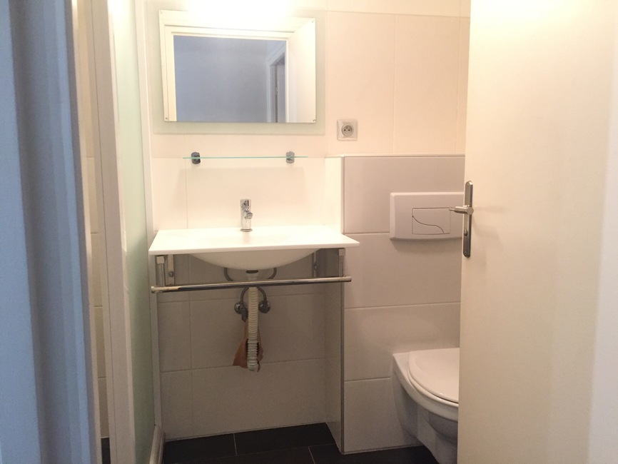 Vente appartement 2 pi ces gex 01170 132117 for Chambre a louer gex