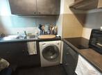 Vente Appartement 2 pièces 45m² Barr (67140) - Photo 5