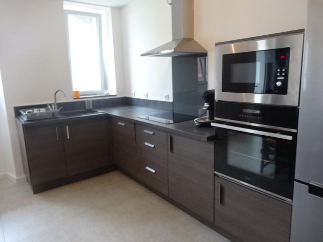 Location Appartement 3 pièces 75m² Hasparren (64240) - photo