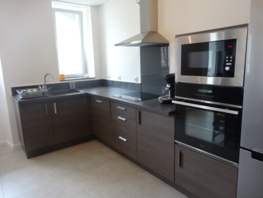 Location Appartement 3 pièces 73m² Hasparren (64240) - photo
