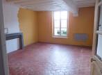 Vente Maison 3 pièces 100m² 20 MN SUD NEMOURS - Photo 15