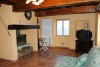 Sale House 4 rooms 140m² SAMATAN-LOMBEZ - Photo 4