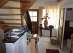 Vente Maison 6 pièces 210m² Fleurieux-sur-l'Arbresle (69210) - Photo 12