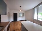 Location Appartement 2 pièces 37m² Nantes (44300) - Photo 3