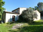 Sale House 6 rooms 150m² Lauris (84360) - Photo 25