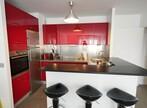 Vente Appartement 2 pièces 51m² Suresnes (92150) - Photo 2