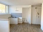 Location Appartement 3 pièces 58m² Le Havre (76600) - Photo 2