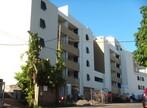 Vente Appartement 1 pièce 22m² Saint-Denis (97400) - Photo 1