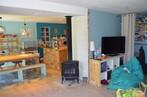 Vente Maison 5 pièces 115m² Apprieu (38140) - Photo 13
