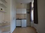 Location Appartement 1 pièce 14m² Grenoble (38000) - Photo 3