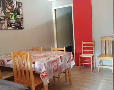 Vente Appartement 2 pièces 44m² MIJOUX - photo